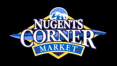 Nugents Corner Market & Hardware